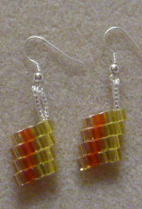 Earrings1